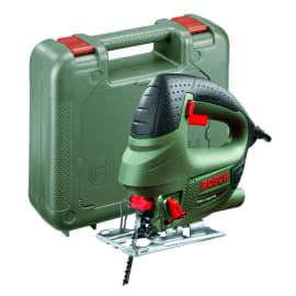 Seghetto alternativo Bosch PST750PE, potenza 530 W
