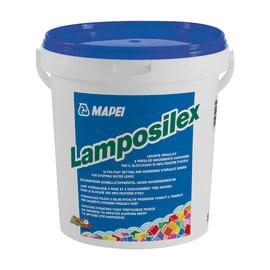 Legante idraulico Lamposilex Mapei 5 kg