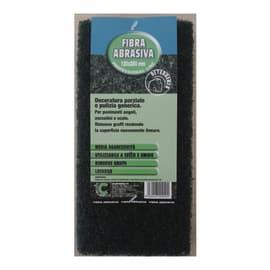 Spugna Fibra abrasiva Pavimenti tessuto sintetico