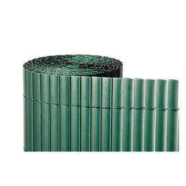 Cannicciato doppio verde L 3 x H 1 m