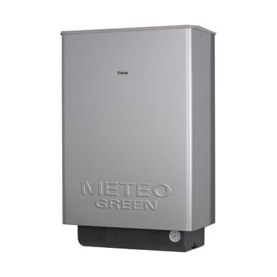 Caldaia a condensazione beretta meteo green he 25 kw a metano prezzi e offerte online leroy merlin - Scaldabagno a condensazione prezzi ...