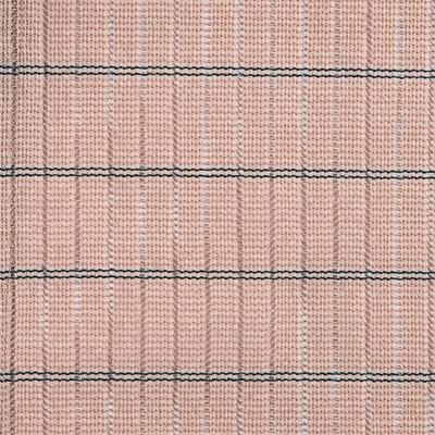 Rete ombreggiante havana beige l 5 x h 1 m prezzi e for Rete metallica leroy merlin