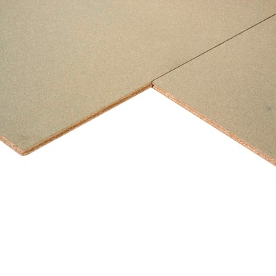 Pannello truciolare grezzo fibre legno 19 x 600 x 2060 mm prezzi e offerte online leroy merlin - Tavole legno grezzo leroy merlin ...