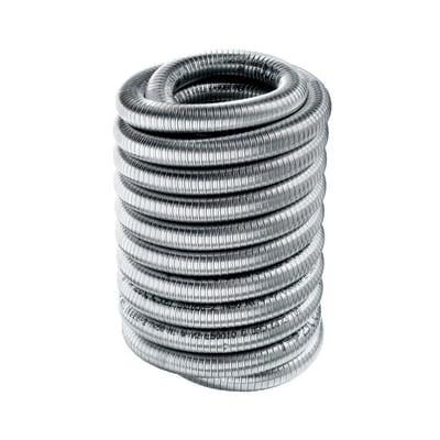 tubo flessibile acciaio inox aisi 316l prezzi e offerte