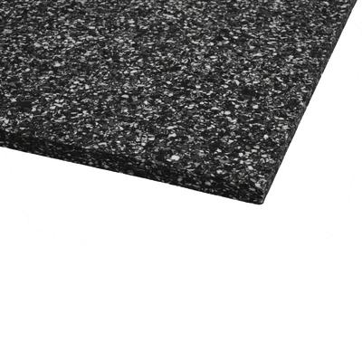 pannello fonoassorbente in poliuretano copopren 80 40 l 1