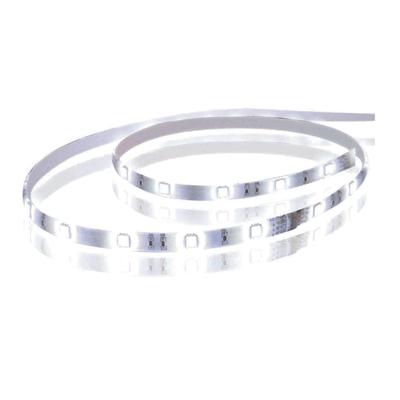 Striscia led inspire luce fredda 150 cm prezzi e offerte for Luce led striscia