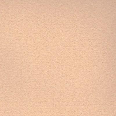 Pittura ad effetto decorativo vento di sabbia sahara 3 l for Effetto vento di sabbia