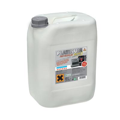 combustibile petropur platinum 18 l prezzi e offerte