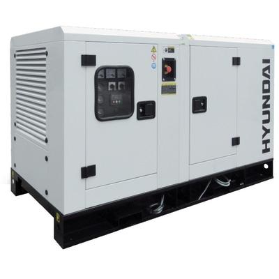 Generatore di corrente hyundai 18 kw prezzi e offerte for Generatore hyundai leroy merlin