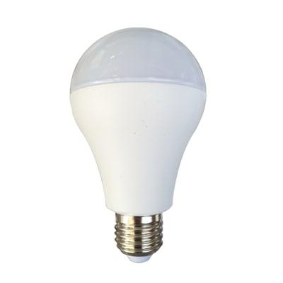 lampadina led e27 150w goccia luce calda 150 prezzi e