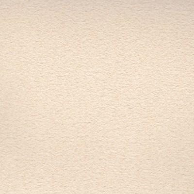 Pittura decorativa vento di sabbia 3 l beige deserto for Pittura vento di sabbia