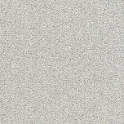 Carta da parati spigato prezzi e offerte online leroy merlin for Carta parati prezzi