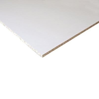 Pannello nobilitato sp 10 mm al taglio prezzi e offerte for Taglio plexiglass leroy merlin