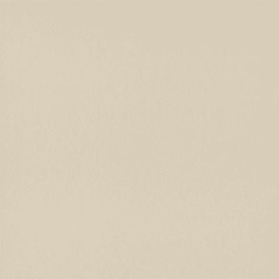Smalto per pavimenti syntilor pietra 2 5 l prezzi e offerte online leroy merlin - Smalto piastrelle v33 ...