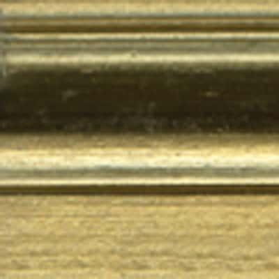 Doratura Syntilor oro pallido 125 ml