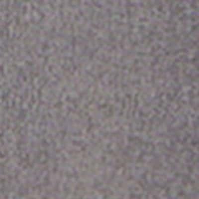 Smalto per ferro antiruggine Luxens Grigio fumo antichizzato 0,75 L