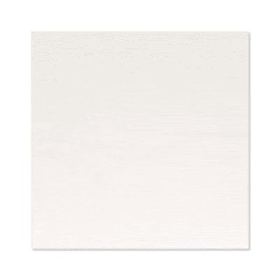 Tela in cotone 60 x 60 cm