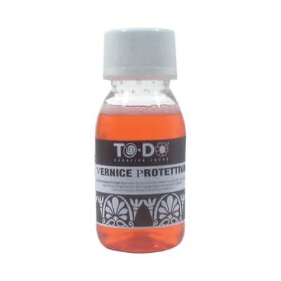 Protettivo 50 ml