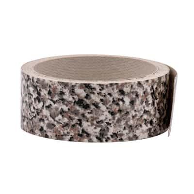 Bordo granito baveno L 300 cm