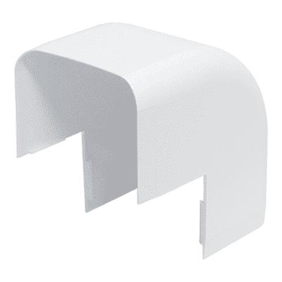 Angolare esterno 90° 80 x 60 mm