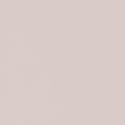 Piastrella Brillant 15 x 15 cm avorio