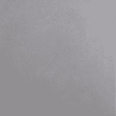 Piastrella Cult 41 x 41 cm grigio