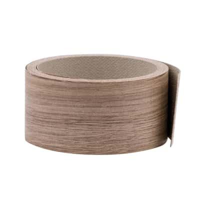 Bordo rovere wafer L 300 cm