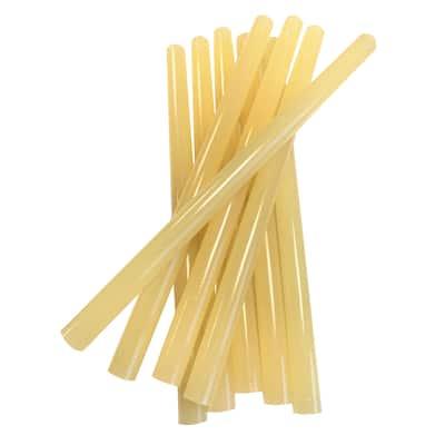 Colla stick colore miele Ø 12 mm 10000 g