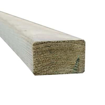 Travetto H 300 cm