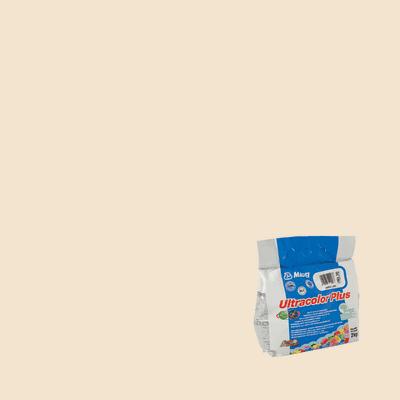Stucco per fughe in polvere Ultracolor Plus beige chiaro 5 kg