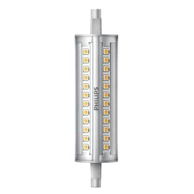 Lampadina LED Philips R7S =100W luce naturale 300°
