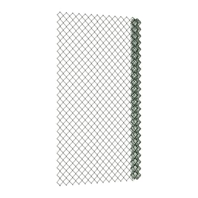 Rete Ideal H 1 x L 25 m verde