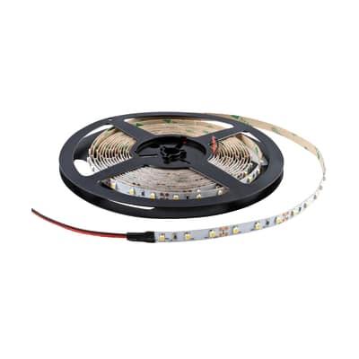 Striscia LED estensibile luce naturale m5