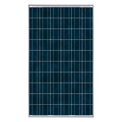 Impianto fotovoltaico Trina solar 4,41 kW