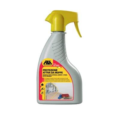 Antimuffa Fila Active2 500 ml