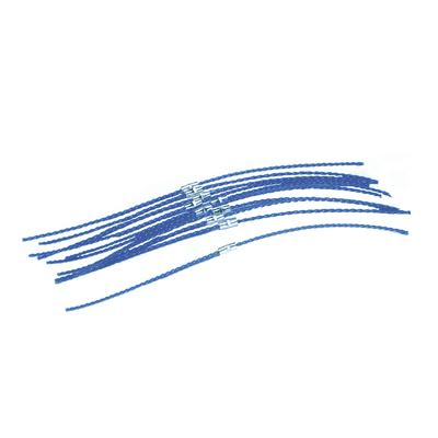 Ricambi filo HDL