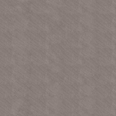 Pittura ad effetto decorativo Metaliz Marrone Talpa 3 2 L