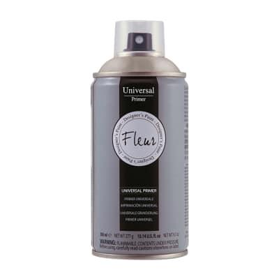 Fondo Primer spray 300 ml Fleur