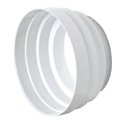 Riduzione Concentrica diametri 10 - 12 - 12.5 L 10 - 12,8 cm