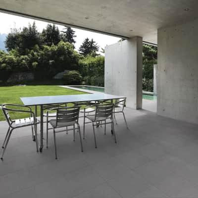 Piastrella Space 35 x 35 cm sp. 7 mm PEI 4/5 grigio