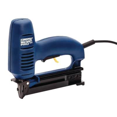 Graffatrice elettrica RAPID R606 Pro Demo 0 W