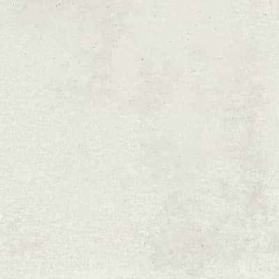 Piastrella per rivestimenti Kaza 20 x 20 cm sp. 6 mm grigio