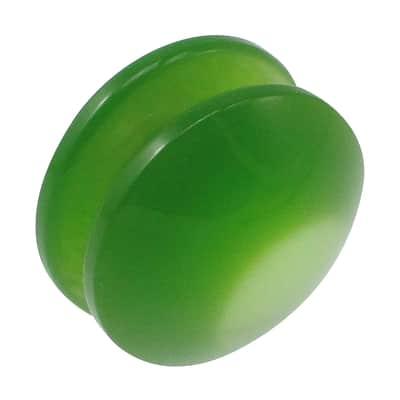 Calamita Maldive verde mela