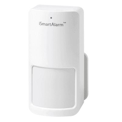 Sensore di movimento Ismartalarm IND542