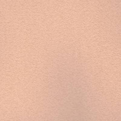 Pittura decorativa vento di sabbia 1 5 l ambrato effetto for Pittura vento di sabbia