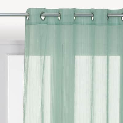 Tendine Pronto INSPIRE Lolita verde 140 x 280 cm