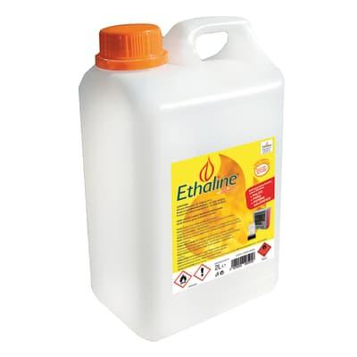 Combustibile Ethaline 2 L
