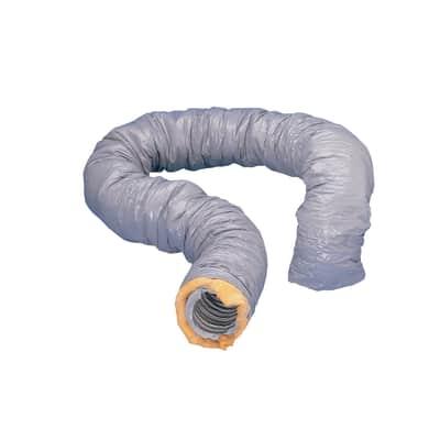 Tubo flessibile EQUATION GP ISO 150/50 6 m