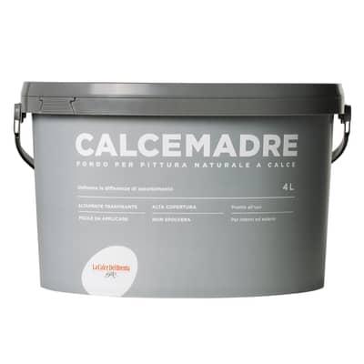 Primer base solvente esterno SILOX 4 L