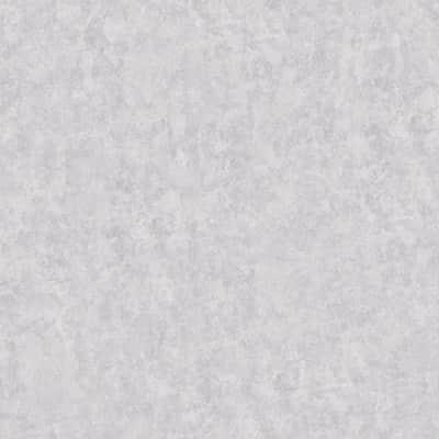 Carta da parati Strul azzurro